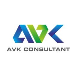 AVK Consultant