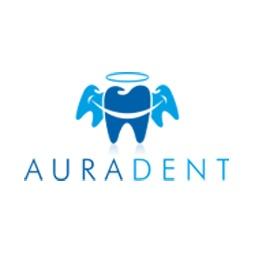 Auradent