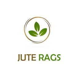Jute Rags