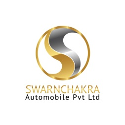 Swarnchakra
