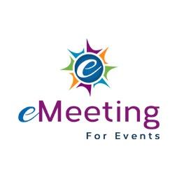 eMeeting