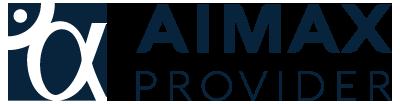 Aimax Provider