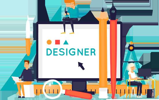 Brand Designer Company in Mumbai